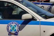 Χαλκιδική: Πατέρας παρέσυρε με αγροτικό και σκότωσε τη 2χρονη κόρη του