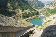 Η Οικολογική Δυτική Ελλάδα για την εκτροπή του Αχελώου