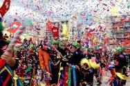 Συγκροτήθηκαν οι επιτροπές του Πατρινού Καρναβαλιου 2020