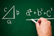Πάτρα: Η Ελληνική Μαθηματική Εταιρεία διοργανώνει το διαγωνισμό