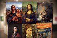 Πάτρα - Ξεκινούν τα μαθήματα Ιστορίας και Τέχνης
