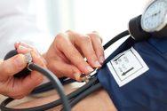 Η υπέρταση αρχίζει νωρίτερα στις γυναίκες και εξελίσσεται με ταχύτερους ρυθμούς