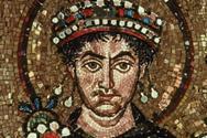 Σαν σήμερα 18 Ιανουαρίου ο αυτοκράτορας του Βυζαντίου Ιουστινιανός καταστέλλει τη Στάση του Νίκα