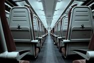 Θεσσαλονίκη: Χειροπέδες σε επιβάτη πτήσης