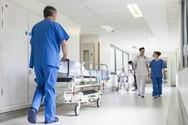 Ένας στους πέντε θανάτους κάθε χρόνο παγκοσμίως σχετίζονται με τη σήψη