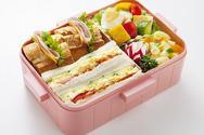 Εγκρίθηκαν 44 εκατ. ευρώ για σχολικά γεύματα