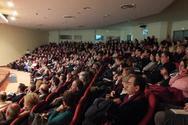 Πανελλήνιο Ιατρικό Συνέδριο Ενδοκρινολογίας στην Πάτρα