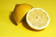 17 τρόποι χρήσης του λεμονιού που δεν γνωρίζετε
