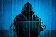 Ο ΣΥΡΙΖΑ ζητά εξηγήσεις για τις μαζικές κυβερνοεπιθέσεις από Τούρκους χάκερς