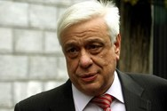 Παυλόπουλος από Διδυμότειχο: