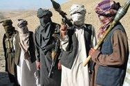 Οι Ταλιμπάν είναι έτοιμοι για μείωση της βίας