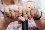 Εξαπάτησαν 84χρονη στην Κομοτηνή