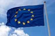 Η ΕΕ θα περικόψει κατά 75% τα κονδύλιά της προς την Τουρκία