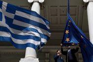 Έρχονται στην Αθήνα τα κλιμάκια των θεσμών για την 5η μεταμνημονιακή αξιολόγηση
