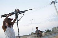 Αυτές είναι οι πραγματικές βλέψεις των μεγάλων δυνάμεων στη Λιβύη