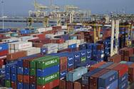 Η Μαλαισία επιστρέφει τα σκουπίδια που της έστειλαν Γαλλία, Βρετανία, ΗΠΑ