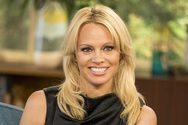 Η Pamela Anderson θυμήθηκε τις