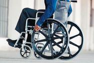 72 εκατ. ευρώ για προνοιακές παροχές σε άτομα με αναπηρία