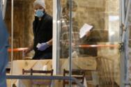 Βάρη: Οι εκτελεστές εκμεταλλεύτηκαν την αδυναμία των θυμάτων στις γυναίκες τους