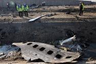 Το Ιράν επιβεβαίωσε ότι εκτοξεύθηκαν δύο πύραυλοι εναντίον του ουκρανικού Boeing