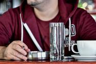 Έρχονται και στην Πάτρα λέσχες καπνιστών; - Πάνω από 2.000 αιτήσεις σε πανελλήνια κλίμακα