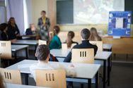 Συνήγορος του πολίτη: Ο εμβολιασμός προϋπόθεση εγγραφής των μαθητών στα σχολεία