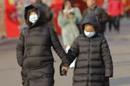 Νέος κοροναϊός: Η Βόρεια Κορέα απαγορεύει την είσοδο ξένων τουριστών στη χώρα