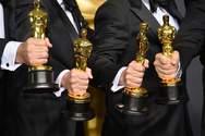 Όσκαρ 2020: Πώς η ημερομηνία θα επηρεάσει το αποτέλεσμα για την καλύτερη ταινία