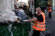 Πατρινή εταιρία ανέλαβε τα γάλατα για τους υπαλλήλους του δήμου