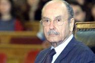Οι Πρόεδροι της Δημοκρατίας με ρεκόρ ψήφων με πρώτο τον Κωστή Στεφανόπουλο