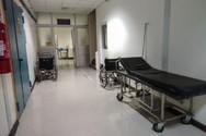 Η Ελληνική Ομοσπονδία Καρκίνου καταγγέλλει καθυστερήσεις και ακυρώσεις χημειοθεραπειών