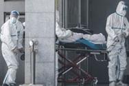 Ο άνδρας που βρισκόταν σε καραντίνα στην Αυστραλία δεν έχει προσβληθεί από τον κοροναϊό