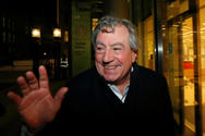 Πέθανε ο Terry Jones το εμβληματικό μέλος των Monty Python!
