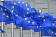 ΕΕ: Στα 170 δισ. τα χαμένα έσοδα από τη φοροδιαφυγή