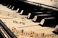 Πάτρα - Ένα ρεσιτάλ πιάνου για τον Μπετόβεν