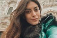 Εύη Ιωαννίδου: «Χάκαραν» τον λογαριασμό της στο Instagram (φωτο)