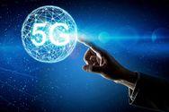 Επιστολή του καθηγητή Λουκά Μαργαρίτη για το 5G