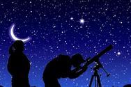 Λήγει η προθεσμία δηλώσεων για τον Πανελλήνιο Μαθητικό Διαγωνισμό Αστρονομίας
