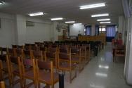 Ο Σύλλογος Καταστηματαρχών Κρεοπωλών Πάτρας καλεί τα μέλη του σε τακτική γενική συνέλευση