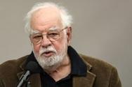 Πέθανε ο καθηγητής και πρώην βουλευτής του ΠΑΣΟΚ, Κώστας Σοφούλης