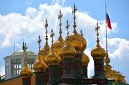 Σαν σήμερα 25 Ιανουαρίου η Ρωσία καταργεί τη θανατική ποινή