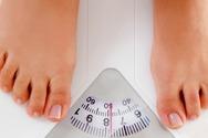 Οι ημέρες της εβδομάδας που προσθέτουν τα περισσότερα κιλά