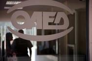 ΟΑΕΔ: Έρχεται πιλοτικό πρόγραμμα νεανικής επιχειρηματικότητας
