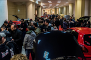 Πάτρα: Χιλιάδες επισκέπτες και ιδιαίτερα event αναμένεται να κατακλύσουν το Motorwest 2020!