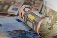 Βελτίωση της θέσης της Ελλάδας στον Δείκτη Αντίληψης Διαφθοράς
