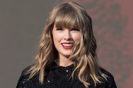 Taylor Swift - Η μάχη με τις διατροφικές διαταραχές