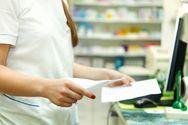Πάτρα: Με κενά τα ράφια των φαρμακείων - Σημαντικές ελλείψεις το τελευταίο τρίμηνο