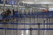 Συνελήφθη 48χρονος που έκλεβε αποσκευές στο «Ελ. Βενιζέλος»