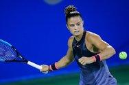 Australian Open: Δεν τα κατάφερε η Σάκκαρη