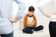 Πώς θα βεβαιωθείτε ότι δεν κακομαθαίνετε ένα παιδί